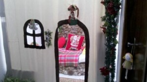 2011-12-21_10-21-07_593comp