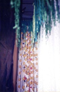 Album 02-005comp