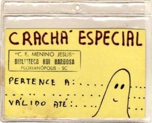Biblioteca - Crachas002 comp