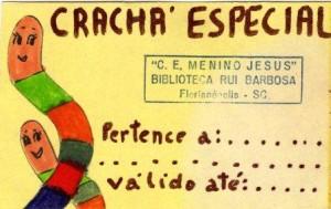 Biblioteca - Crachas006 comp