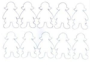 Bonecas pequenas meninas comp