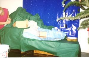 Natal 1998 - 02