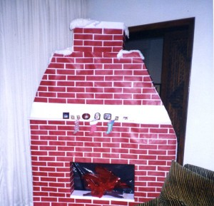 Natal 1998 - 06