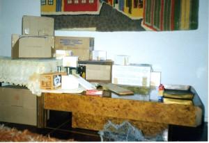 Natal 1998 - 09
