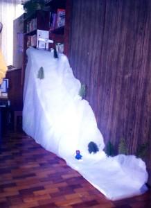 Neve na Biblioteca 002 comp