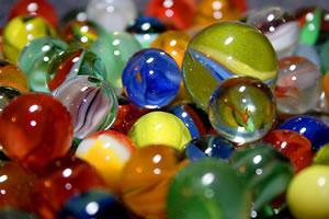 tomo-dalton-semelhante-as-bolas-gude-1317817455