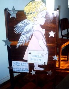 Anjinho Carteiro001 comp