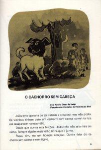 Carrossel 09