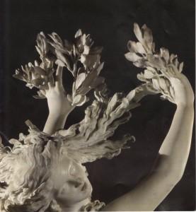 Escultura em mármore001